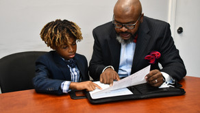 Black Wallstreeter Consultation Services to offer Financial Literacy Summer Camp