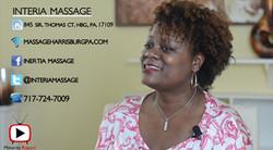 Ep. 2 Inertia Massage
