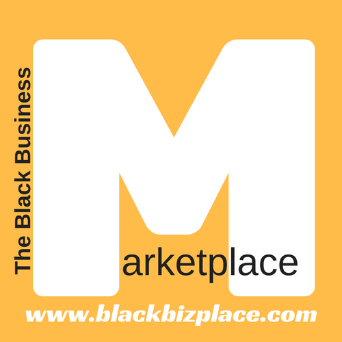 The Black Business Marketplace