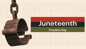 Juneteenth Celebrations Nationwide