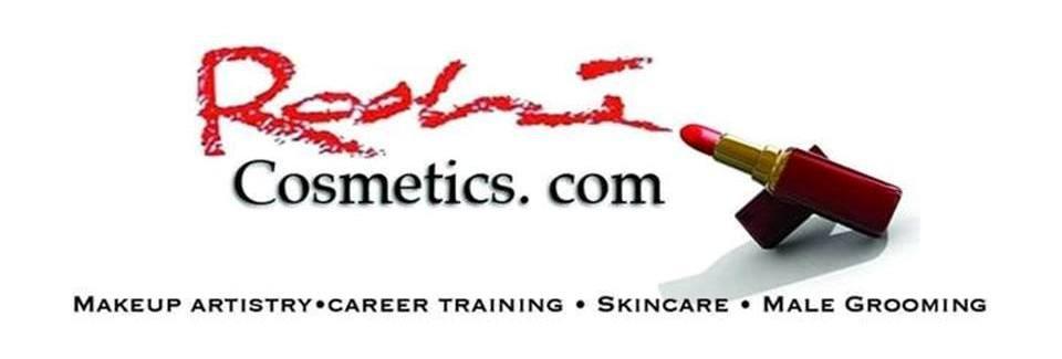 www.roshecosmetics.com