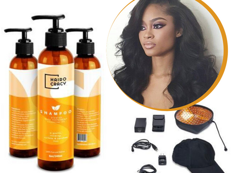 Black-Owned Brands Offering Buy Now, Pay Later Solutions