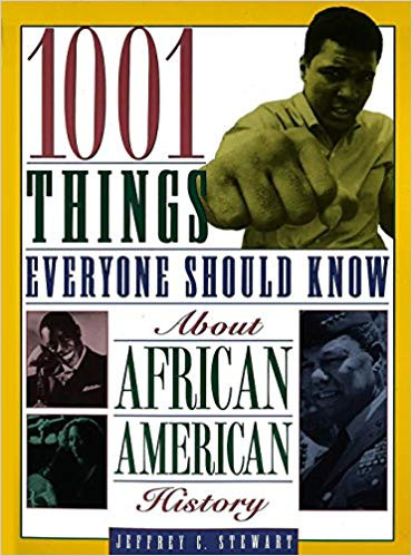 1001 things everyone should know about african american history.jpg