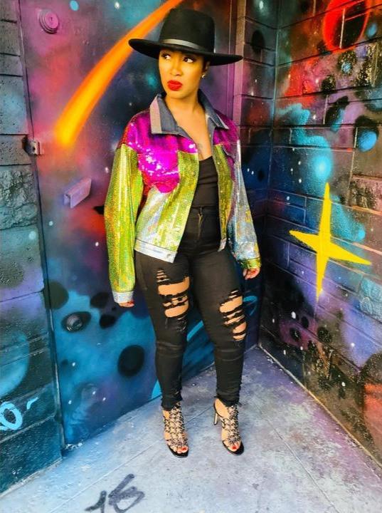 Fashion Freakssss