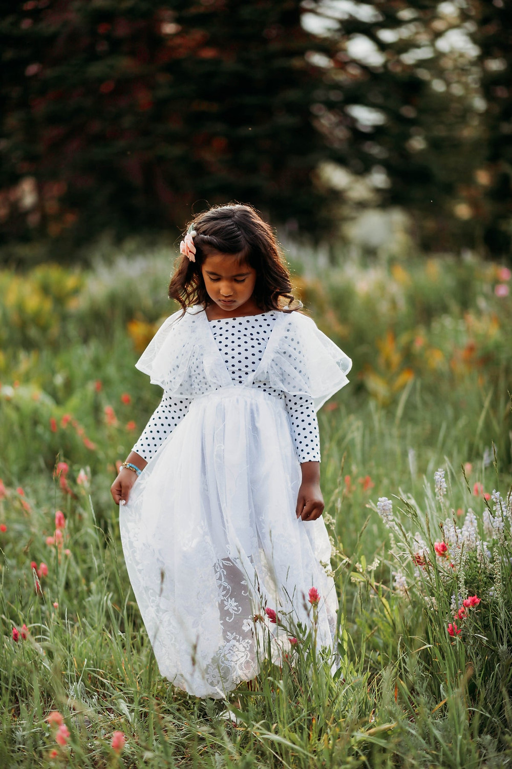 Mella Stitched, Black-owned handmade children's apparel from Canada