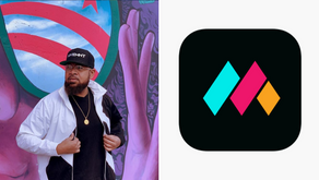 MVEMNT Lifestyle App Targets Millennials, Goal to Feature 1,000 Black-Owned Businesses