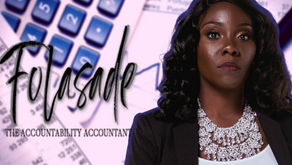 Boost Your Business with Folasade the Accountability Accountant