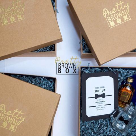www.prettybrownbox.com