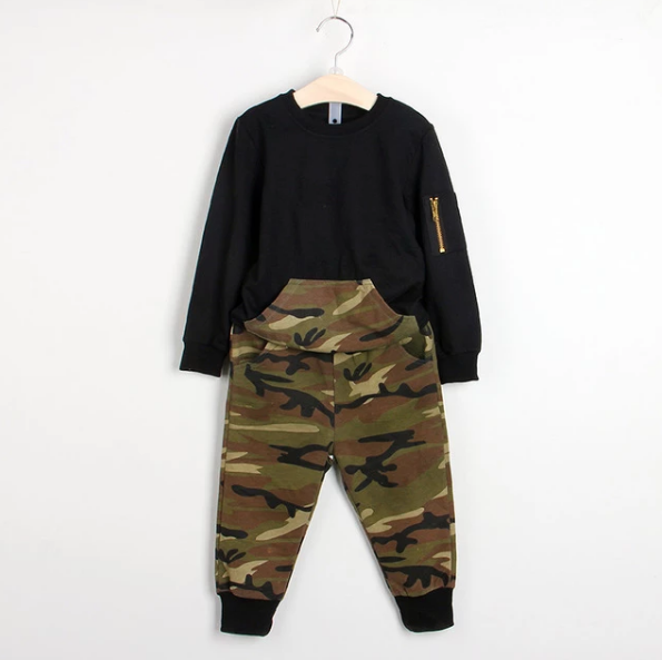 BB Costura, Black-owned children's apparel