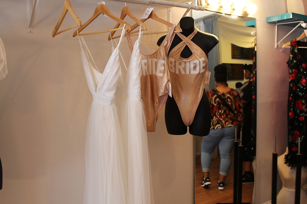 Perfectly Flawless Boutique