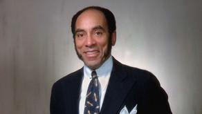 Black Enterprise founder Earl Graves, Sr. passes at 85