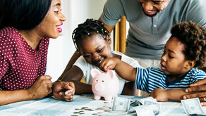 """""""Investment clubs can help address financial illiteracy,"""" The Black Wallstreeter"""