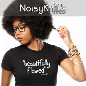 noisyknits.com