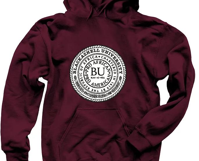 Blackazhell University, black-owned empowerment brand