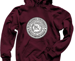 Blackazhell University, black-owned empowerment brand