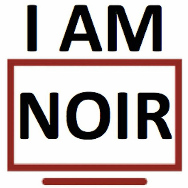 Follow my #IAMNOIRTV community members! We're #RockStars & Black Content Creators on YouTube! #Black