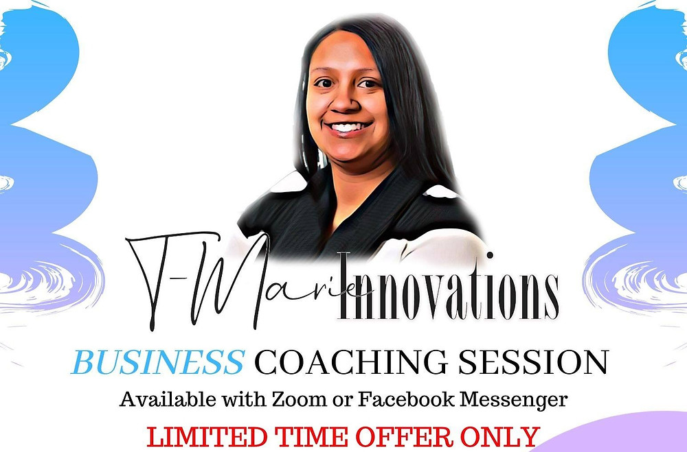 T-Marie Innovations