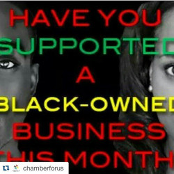 Networking opportunity with African American Chamber of Commerce of Central Pa! LEAF (Linking Entrep