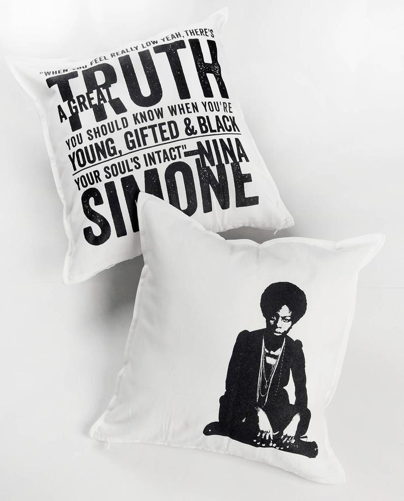 Don't Sleep Interiors, Black-owned home decor
