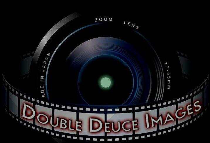 Double Deuce Images