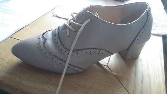 Custom Made Order: Gilda Waugh (gildawaugh@hotmail.co.uk)