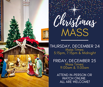 Christmas Mass (Square).png