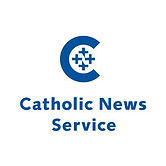 LOGO - Catholic News Service.jpg