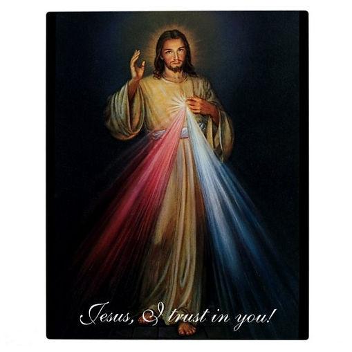 Divine Mercy Jesus.jpg