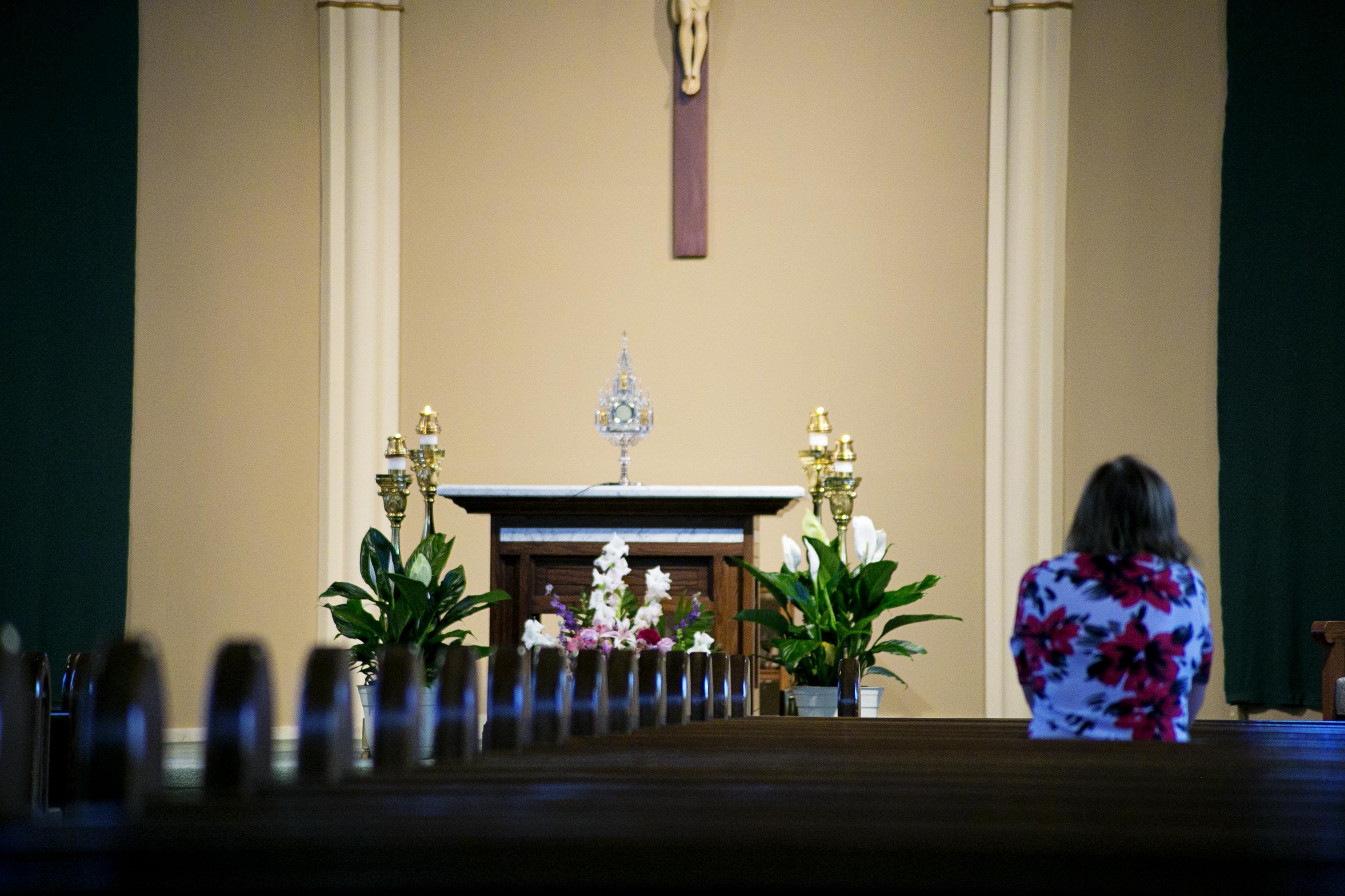 Adoration6
