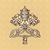 LOGO - The Vatican.png