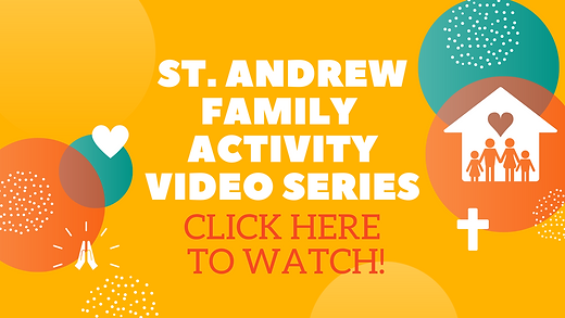 Family Activity Video Series (Website).p