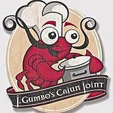 J. Gumbo's.jpg