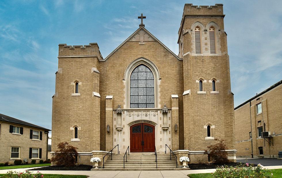 St. Andrew Exterior 2.jpg