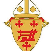 LOGO - Archdiocese of Cincinnati 2.jpg