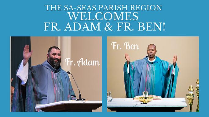 Website - Fr. Adam & Fr. Ben.png