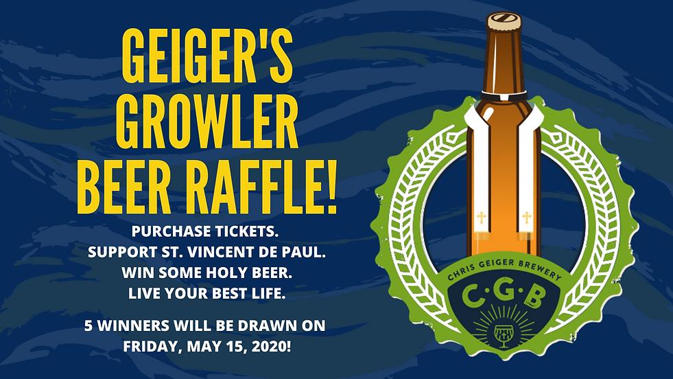 Beer Raffle (FB Event).png