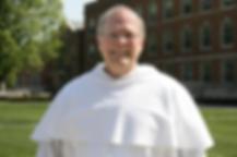 Fr. Thomas Blau.png