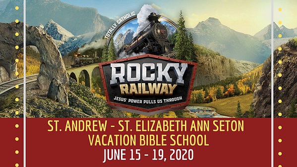 Rocky Railway FB Event.png