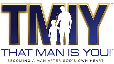 TMIY Logo.png