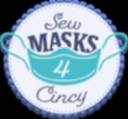 Sew Masks 4 Cincy.png