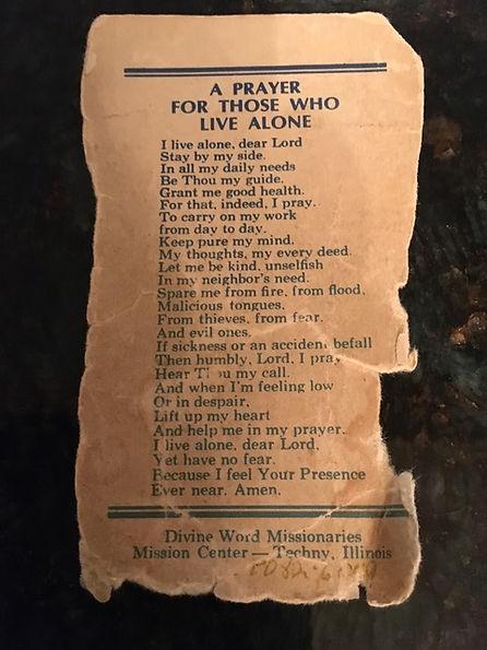 Cathy O'Toole Prayer.jpeg