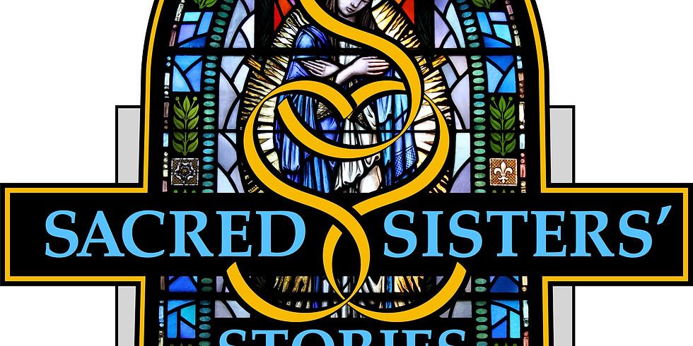 Sacred Sisters' Stories
