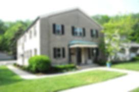 CAMPUS - Parish Office.jpg