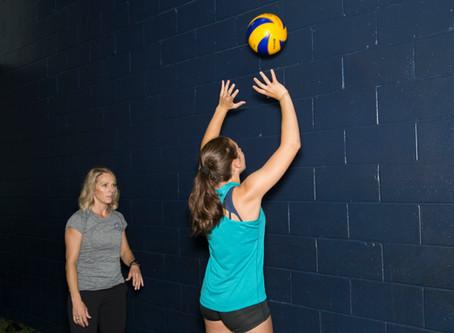 Female Sports Medicine at Instil Physio