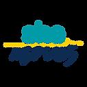 IPI-Logo-SheMoves-03.png