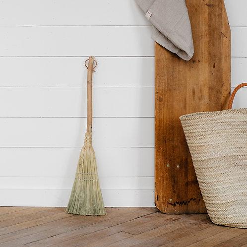 Child's Broom
