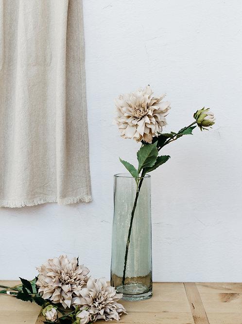 Dahlia Silk Flowers