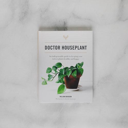 Doctor Housplant