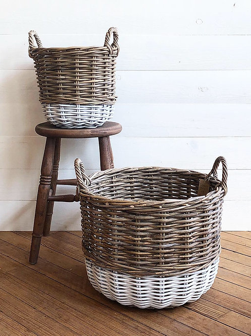 Pintado Basket