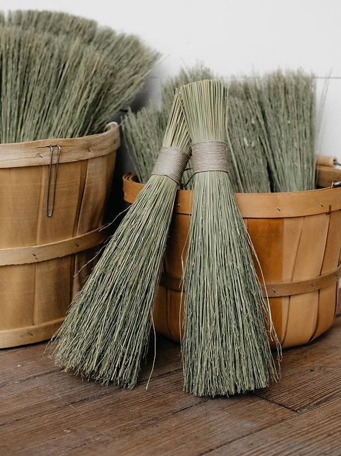 Hand Broom Whisk
